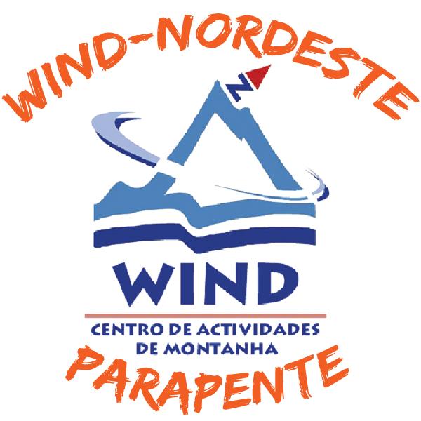 Wind Nordeste Escola de Parapente